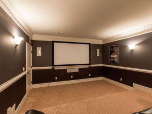 basement 4