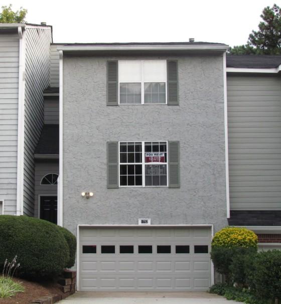 1752 Millview Drive, Marietta GA 30062