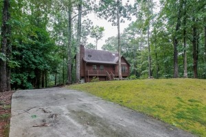 004-Front_View-1189222-mls