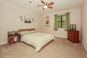 026-Bedroom-1189210-mls