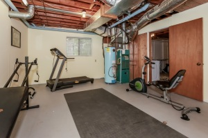 029-Exercise_Room-1189211-mls